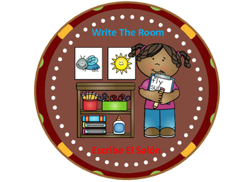 Bilingual What To Do Next Chart - Brown
