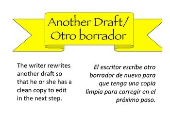 Bilingual Writers' Workshop