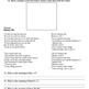 Bill Nye Balance Video Worksheet (Balanced and Unbalanced Forces)