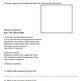 Bill Nye Chemical Reactions Video Worksheet