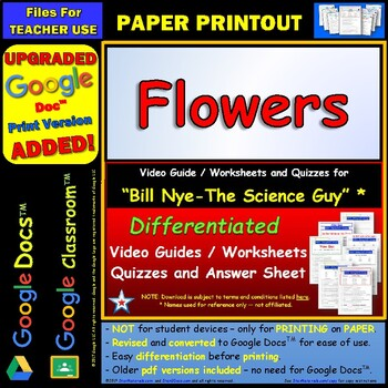 Worksheets Bill Nye Waves Worksheet bill nye waves worksheet sharebrowse delibertad
