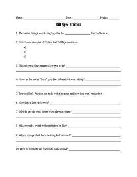 apollo 13 worksheet answers worksheets releaseboard free printable worksheets and activities. Black Bedroom Furniture Sets. Home Design Ideas
