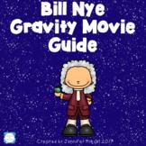 Bill Nye Gravity Movie Guide