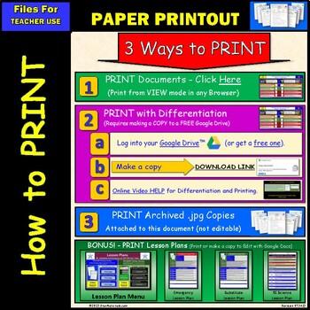 differentiated video worksheet quiz ans for bill nye measurement. Black Bedroom Furniture Sets. Home Design Ideas