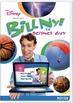 Bill Nye Motion fun activity PowerPoint key 5 6 7 8 Jr High Physics force newton