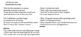 Bill Nye Oceanography (Ocean Currents) Video Worksheet