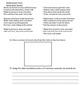 Bill Nye Rocks & Soil Video Worksheet