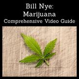 Bill Nye: Marijuana (Netflix Video Guide)
