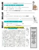 Bill Nye the Science Guy : ARCHAEOLOGY (video worksheet)