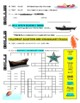 Bill Nye the Science Guy : BUOYANCY (forces & motion video worksheet)