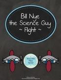 Bill Nye the Science Guy - Flight