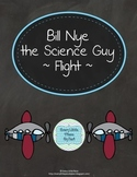 Bill Nye the Science Guy - Flight