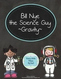 Bill Nye the Science Guy - Gravity