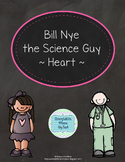 Bill Nye the Science Guy - Heart