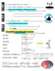 Bill Nye the Science Guy : MOMENTUM (forces & motion video worksheet)