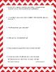 Bill Of Rights Quiz