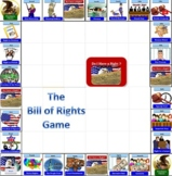 Bill of Rights Game