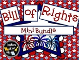 Bill of Rights Mini Bundle