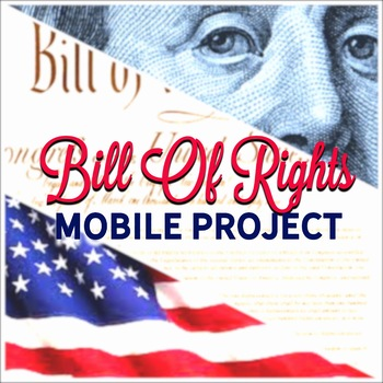Bill of Rights Project-Mobile