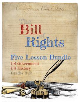 Bill of Rights Scenarios