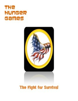 Bill of Rights: The Hunger Games
