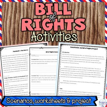 Articles Worksheet Teaching Resources | Teachers Pay Teachers