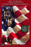 Bill of Rights to the Constitution of the United States