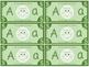 Billetes de Letras