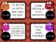 Billets / Affiches - Mentalité de croissance - Growth Mindset Tickets / Posters