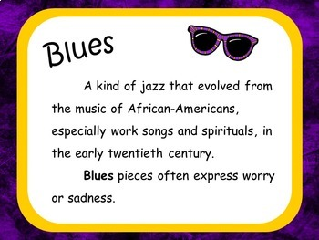 Billie Holiday: Musician in the Spotlight