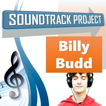 Billy Budd Soundtrack Project