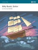 Billy Budd eNotes Lesson Plan