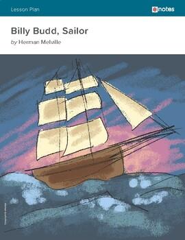 Billy Budd eNotes Lesson Plan