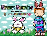 Binary Bunnies