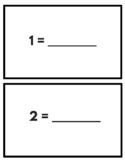Binary Conversion Cards