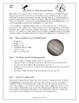 Binary Solar System Project