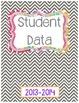 Binder Covers 2013-2014 School Year FREEBIE