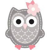 Binder Covers ~ The Owl Collection :)