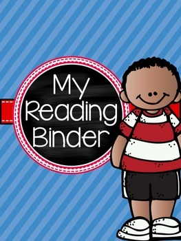 Binder Covers for Academic Subjects
