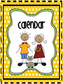 Binder Kountry Kids Teacher Totebook