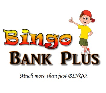 Bingo Bank Plus