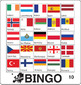 Bingo Bundle 3