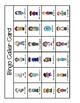 Bingo Cards - Mini Bundle