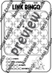 Bingo Expansion 2 (Hard Variations)