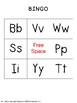Bingo Games Bundle for Special Education