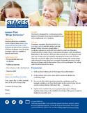 Bingo Generator Lesson Plan