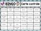 Bingo - Hiver