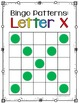 Bingo Patterns: Animated Visuals + Bonus Printables!