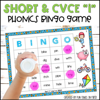 photograph regarding Printable Short Vowel Games named Quick And Very long Vowel Game titles Worksheets Instructors Shell out Instructors