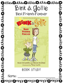Bink and Gollie- Best Friends Forever Book Study(Reading C